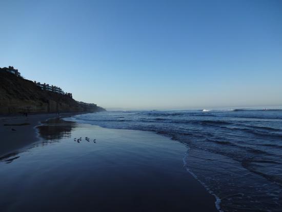 Foto de Solana Beach
