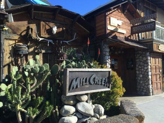 Mill Creek Cattle Company: IMG_7788_large.jpg