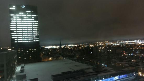 Hilton Quebec: DSC_0009_large.jpg