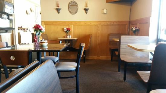 Pappas Cafe Neenah Restaurant Reviews Phone Number Photos
