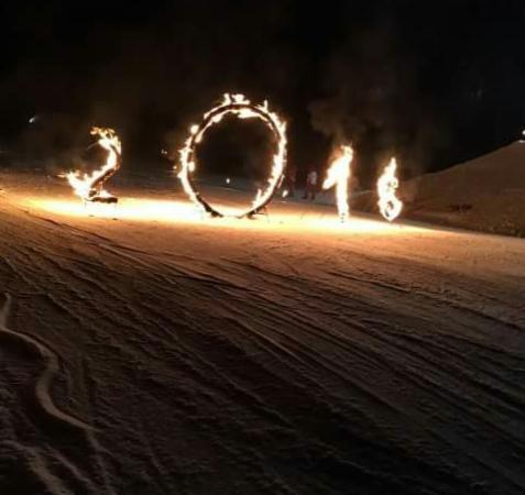 Hotel Messnerwirt: Screenshot_2016-01-01-17-45-32-1_large.jpg