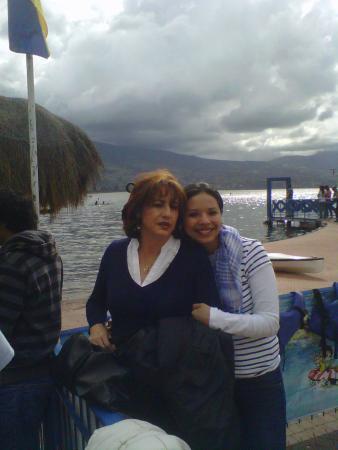 San Pablo Del Lago, Ecuador: Perfecto para ir en familia, pareja o con amigos