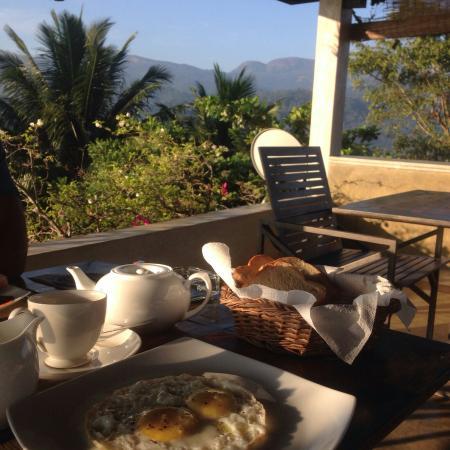 Villa Sandalwood: IMG-20151225-WA0053_large.jpg
