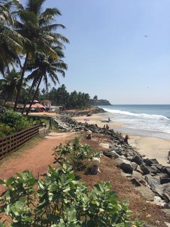 Blue Water Beach Resort: photo4.jpg