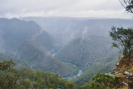 Wollomombi Australia  city images : photo2 Picture of Wollomombi Falls, Armidale TripAdvisor