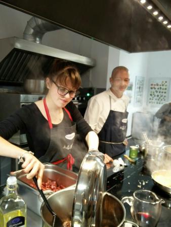 Societe Gourmet Cooking Classes: IMG-20151220-WA0010_large.jpg
