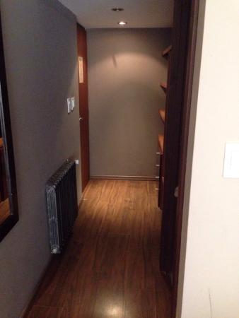 Quillen Hotel & Spa: photo3.jpg
