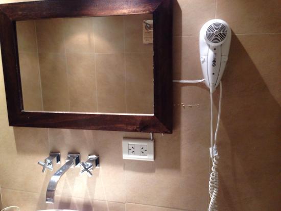 Quillen Hotel & Spa : photo6.jpg