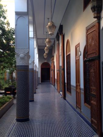 Eden à Palais Amani : photo2.jpg