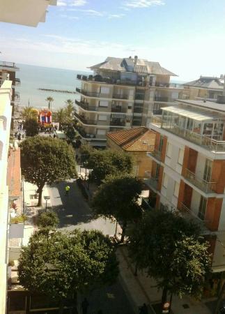 Hotel Gabbiano: FB_IMG_1438685617588_large.jpg