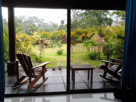 Arenal Manoa Hotel & Spa 사진