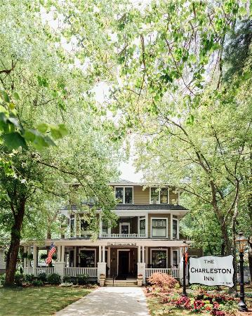 Photo of Claddagh Inn Hendersonville