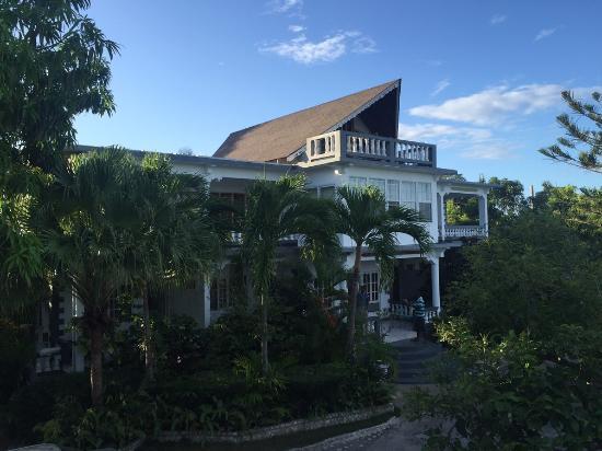 Kareem's Resort