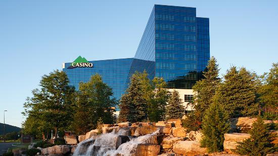 Photo of Seneca Allegany Resort & Casino Salamanca