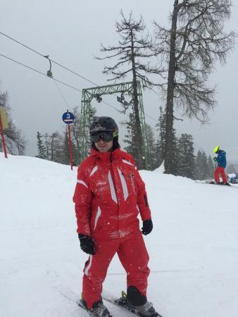 Ski - & Snowboardschule Busslehner