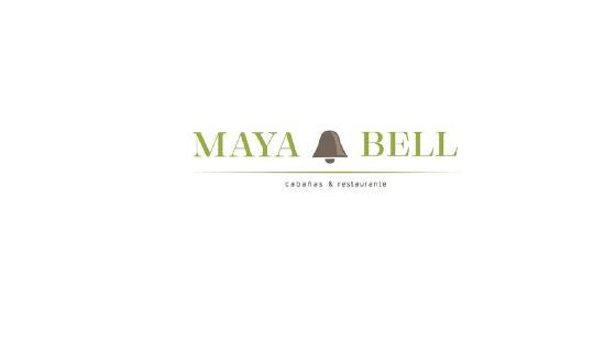 Maya Bell