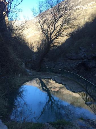 Tatev, Armenia: photo0.jpg