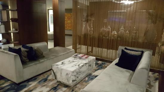 love this place picture of hotel zero degrees norwalk norwalk rh tripadvisor com