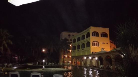 Photo of Costa Sol Hotel y Villas Boca del Rio