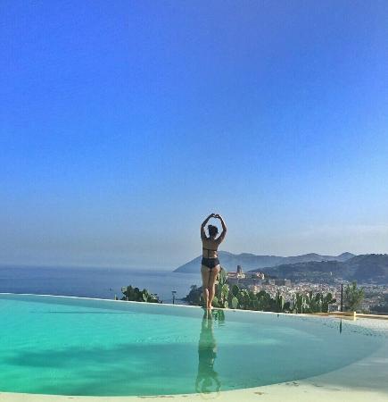 Hotel Villa Enrica: photo2.jpg