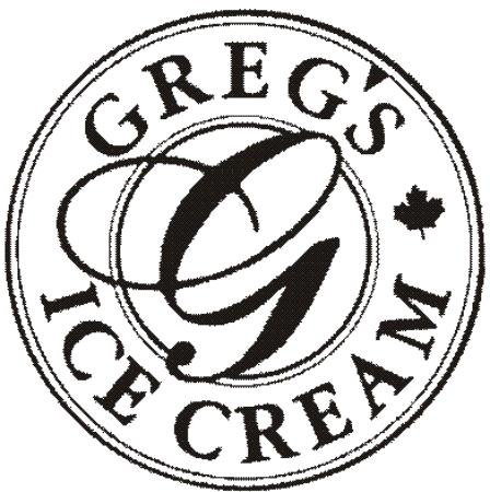 Photo of Restaurant Greg's Ice Cream at 750 Spadina Avenue, Toronto M4G 2H7, Canada