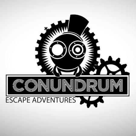 Conundrum Escape Room Asheville