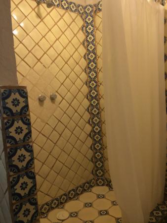 Hotel San Borja B&B: photo1.jpg