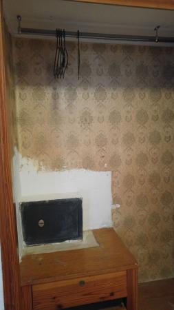 法伊纳公寓照片