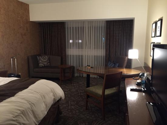 Miyako Hybrid Hotel: photo0.jpg