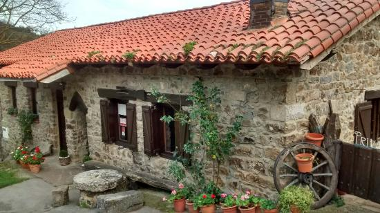Camaleno, Spanien: IMG_20151231_142830670_HDR_large.jpg