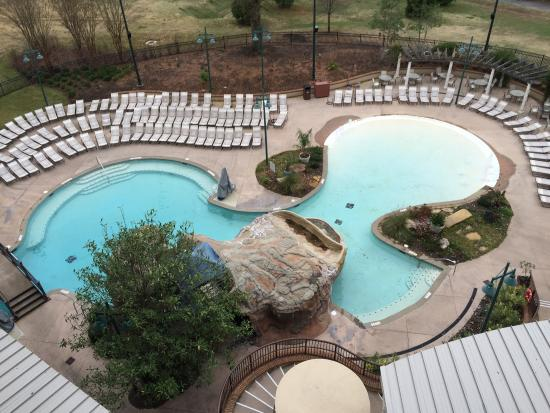 Marriott Florence Al Spa Prices