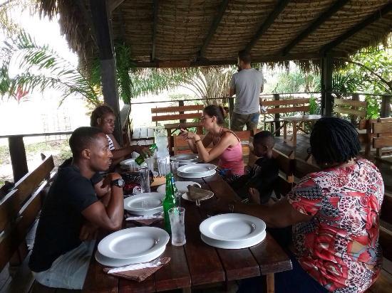 Cafe Puerto: photo1.jpg