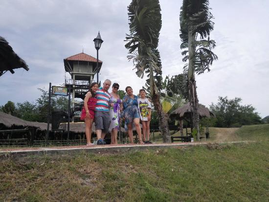 Tolima Department, Colombia: IMG_20160104_152256_large.jpg