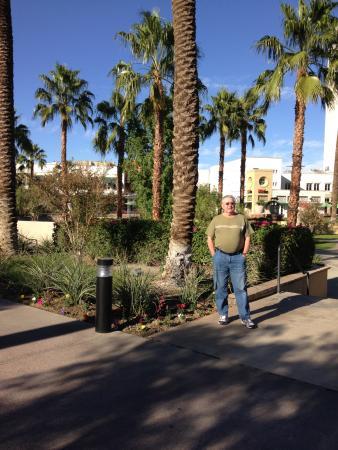 Fantasy casino palm desert ca