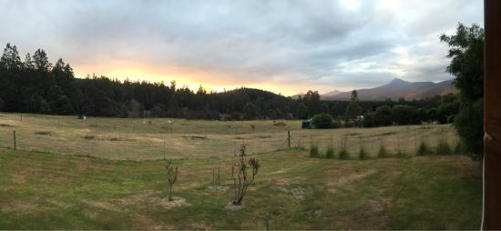 Maydena, Austrália: photo1.jpg