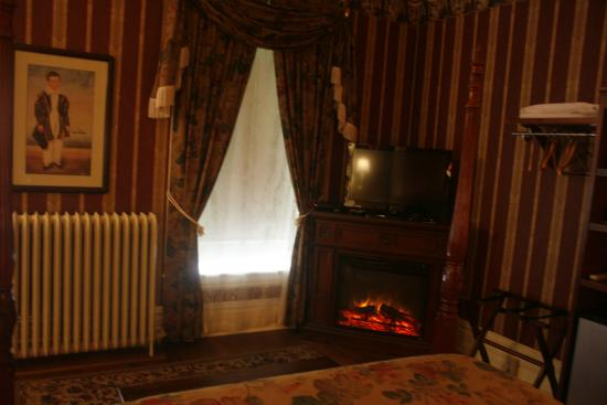 Craig Victorian Bed And Breakfast Updated 2018 Prices