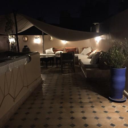 Riad Bel Haj: photo2.jpg