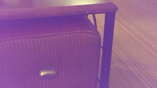 Residence Inn Buffalo Galleria Mall: IMAG0583_large.jpg