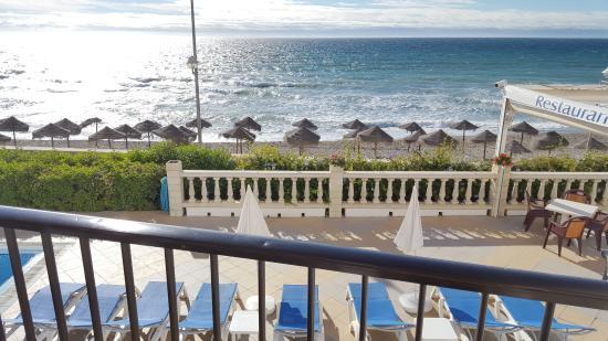 Hotel Perla Marina Nerja Tripadvisor