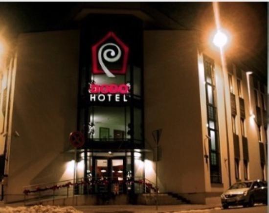 Dodo Hotel: photo0.jpg