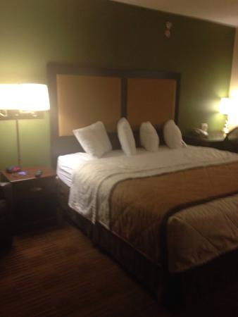 Extended Stay America - Detroit - Canton: photo0.jpg
