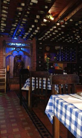 Restaurante La Toscana : TA_IMG_20160104_174032_large.jpg