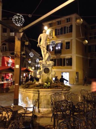 La Caffetteria Rovereto : photo0.jpg