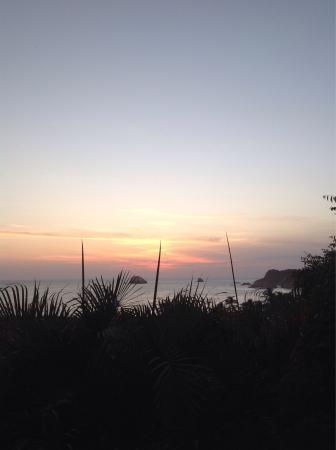 La Loma Linda: Bungalows, Yoga and Feldenkrais: photo0.jpg