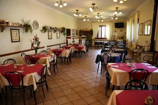 Vernio, Włochy: photo1.jpg