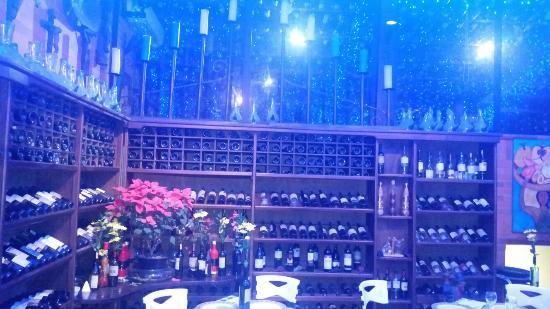 Restaurante La Toscana : TA_IMG_20160104_191342_large.jpg