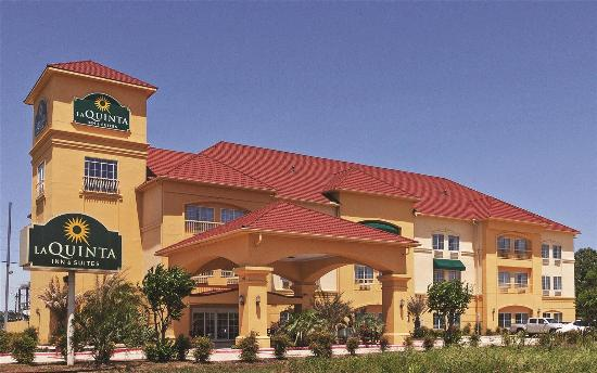 Photo of La Quinta Inn & Suites Livingston