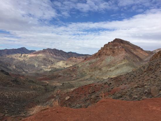 Red Pass: photo0.jpg