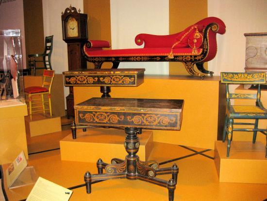 photo of dewitt wallace decorative arts museum williamsburg va united states - Dewitt Wallace Decorative Arts Museum