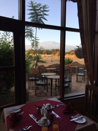 Amboseli Sopa Lodge: photo3.jpg